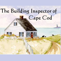 The Building Inspector of Cape Cod
