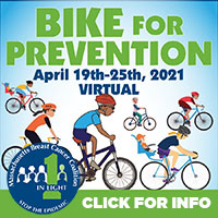 Mass Breast Cancer Coalition Bike-A-Thon