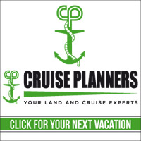 Cruise Planners of Hyannis