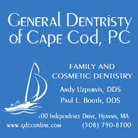 General Dentistry of CC