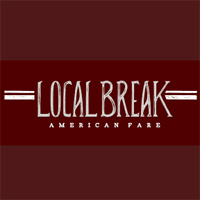 Local Break