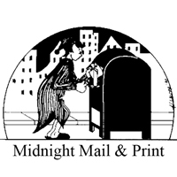 Midnight Mail