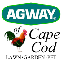 Agway of CC Now Hiring